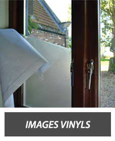 Wholesale Supplies UK Decorative Vinyls Fablon