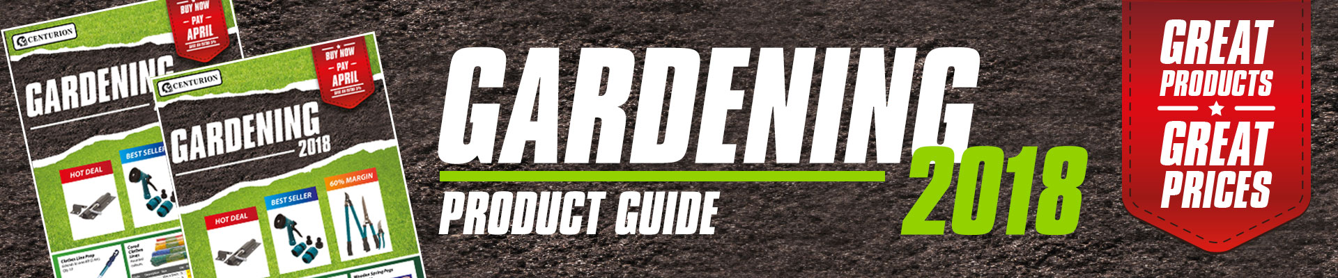 Gardening Tools and Accessories Wholeseller UK