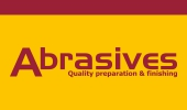 Abrasives Sanding and Preperation Supplies Logo