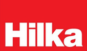 Hilka Power Tools Wholesale Logo