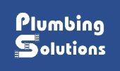 Wholesale Plumbing Solutions Logo