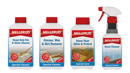 Mellerud Wholesale Cleaning Products